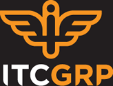 ITC Group Inc.